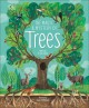 Cover for The magic & mystery of trees