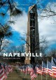 Cover for Naperville