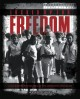 Cover for Locked up for freedom: civil rights protesters at the Leesburg Stockade