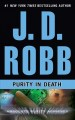 Cover for Purity in death