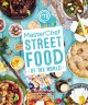 Cover for Street Food of the World