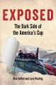 Cover for Exposed: the dark side of the America's cup