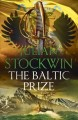 Cover for The Baltic Prize