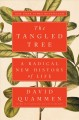 Cover for The tangled tree: a radical new history of life
