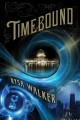 Cover for Timebound