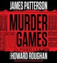 Cover for Murder Games