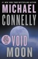 Cover for Void moon