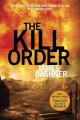 Cover for The kill order