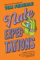 Cover for Nate expectations