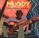Cover for Muddy