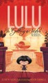 Cover for Lulu is getting a sister (who wants her? who needs her?) / Who Wants Her? W...