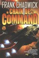 Cover for Chain of command