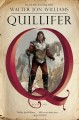 Cover for Quillifer