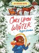 Cover for Once upon a winter