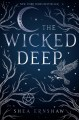 Cover for The wicked deep