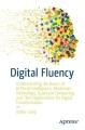 Cover for Digital fluency: understanding the basics of artificial intelligence, block...