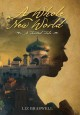 Cover for A whole new world: a twisted tale