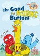 Cover for The Good for Nothing Button