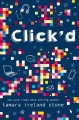 Cover for Click'd