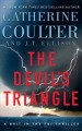 Cover for The Devil's Triangle
