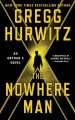Cover for The nowhere man