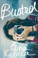 Cover for Busted