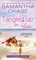Cover for Tangled Up in You