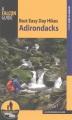 Cover for Adirondacks