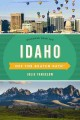 Cover for Idaho off the beaten path: discover your fun
