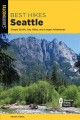 Cover for Seattle.