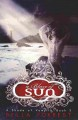 Cover for A blaze of sun