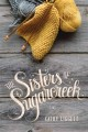 Cover for The sisters of Sugarcreek