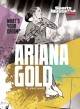 Cover for Ariana Gold