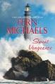 Cover for Sweet Vengeance