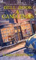 Cover for Bell, book and candlemas