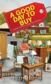 Cover for A Good Day to Buy
