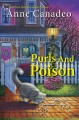 Cover for Purls and poison