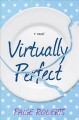 Cover for Virtually perfect