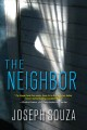 Cover for The neighbor