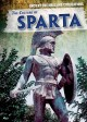 Cover for The culture of Sparta
