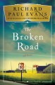 Cover for The Broken Road