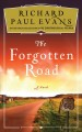Cover for The Forgotten Road