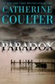 Cover for Paradox