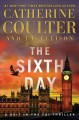 Cover for The Sixth Day