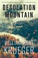 Cover for Desolation Mountain