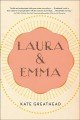 Cover for Laura & Emma