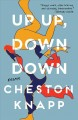 Cover for Up up, down down: essays