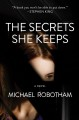 Cover for The Secrets She Keeps