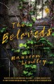 Cover for The beloveds