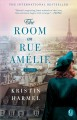 Cover for The room on Rue Amelie